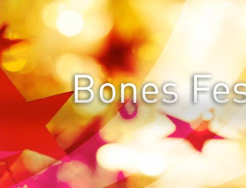 Bones Festes!